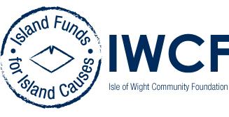IWCF logo
